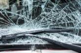 Шофьор уби 29-годишен мъж и избяга
