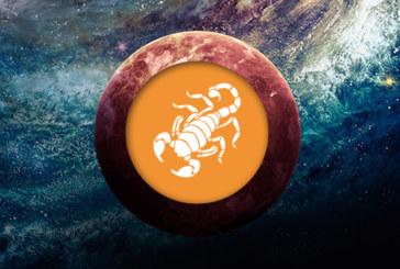 Директна Венера в Скорпион! Раздвижване на любовния живот за водните знаци