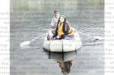 Гимназисти от Езиковата разкриха потресаващи факти при собствено изследване:  В пет от Седемте рилски езера има ешерихия коли, превръщат ли се в Седемте рилски блата?