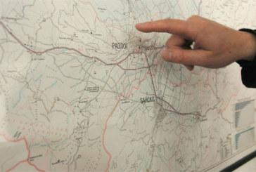 Община Разлог е първата в България с влезли в сила кадастрални карти за всички прилежащи населени места