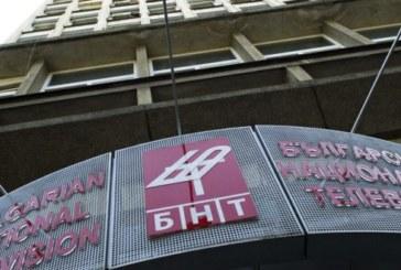 Огромни промени в БНТ! Ето кои нови водещи ще ни радват от есента!