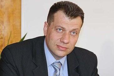 Областният управител на Благоевград с последна информация за инцидента, застрашил човешки животи