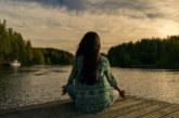 Как да намериш баланса в живота според зодията си