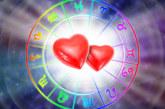 Звездите говорят: Днешният ден е посветен на любовта, слушайте сърцето си