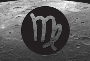 Меркурий в Дева! Ползотворен период за земните знаци