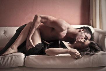 Секс навици според зодията