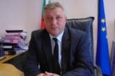 Областният управител с тежка бъбречна криза, не се знае кога ще се върне на работа