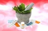Всички употребяваме тези билки, а те крият големи опасности