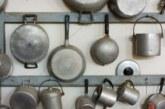 Изхвърлете веднага тези кухненски съдове, причиняват болести