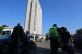 "Затвориха хотел ""Маринела"" заради проверка на НАП"