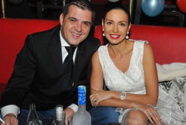 Съпругът на Наталия Гуркова застрелян в ЮАР? /снимки/