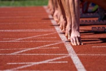 Над 100 участници мерят сили в състезание по лека атлетика в Благоевград