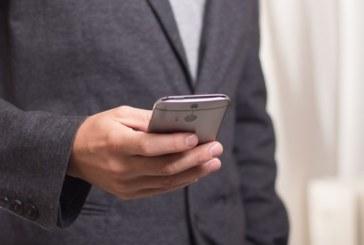 Вижте кое е най-лошото място да държите мобилния си телефон