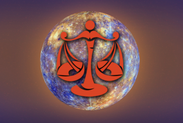 Меркурий във Везни! Добър период за решаване на отдавнашни конфликти и изясняване на отношения