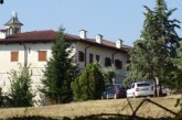 Трима от нападателите в Роженския манастир арестувани