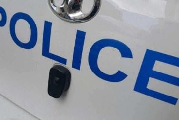 Масирана акция в Пиринско! Ченгета срещу наркодилърите, има ранен полицай