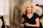 Гала на нож с Ева Веселинова! Блондинките не могат да се траят