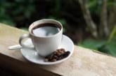 7 неща, които трябва да знаете, ако пиете кафе