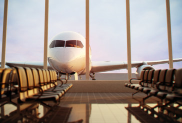 Самолет със 119 пътници кацна аварийно