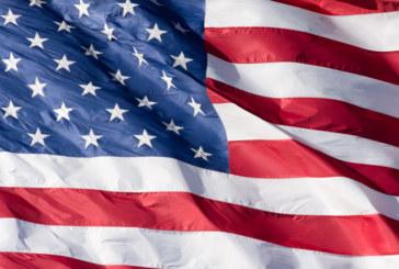 САЩ заплаши с арест съдии от Международния наказателен съд