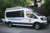 Претърсват офиси на фирми в София по разследване за пране на пари, търсят босовете на тайните тютюневи фабрики