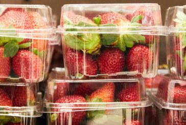 Игли в ягодите! Вижте къде настръхнаха от тези случаи