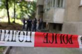 МВР с горещи подробности за стрелбата срещу полицай