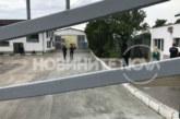 Съдът позволи запечатаните складове в Карнобат да бъдат отворени