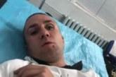 Б. Борисов: Нападателите на журналиста Димитър Върбанов да бъдат наказани