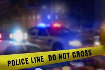 Касапница! Мъж уби петима и се самоуби