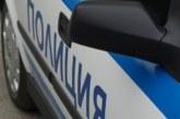 Бой между шофьори в Перник! 34-г. строши главата на опонента си