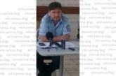 Ст. инспектор от Пътна полиция Сл. Ангелов: Пешеходните пътеки в Пиринско вече са в норма, полицаи ще дежурят до училища и детски градини до края на октомври