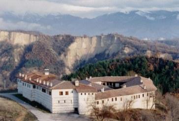 Само 4-ма от 6-имата задържани заради нападението на Роженския манастир остават в ареста с обвинение за грабеж