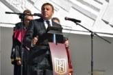 Откриха новата Академична година в ЮЗУ, кметът д-р Камбитов към студентите: Знанието е Вашата виза към успеха