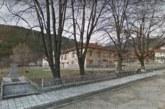НОВ ЖИВОТ ЗА СТАРА СГРАДА! Столични ветеринари превръщат закритото училище в кресненското с. Горна Брезница в тиймбилдинг център с 80 спални, басейн, игрище и барбекю