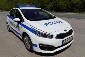 Убиха млада жена след стрелба в Самоков, 12-г. й син в критично състояние