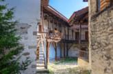 Стана ясно кое легендарно съкровище са търсили обирджиите на Роженския манастир