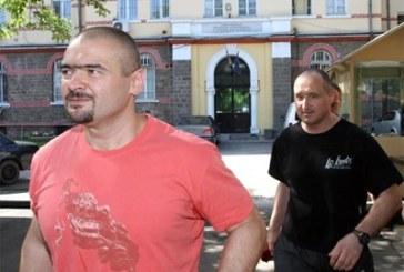 ЛЮБОПИТНО! Единият от Братя Галеви е натрупал 14 хил. лв. дълг към община Сапарева баня за имението в Ресилово