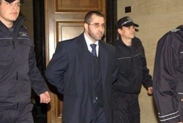 Задържан с отрязана глава в багажника арестуван за изнасилване