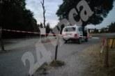 Петима от петричкото с. Яворница арестувани за нападението в Роженския манастир