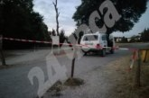 Един от задържаните за погрома в Роженския манастир осъден за катастрофа с убит