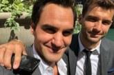 Григор с нов пръстен, тръгнаха слухове, че е сгоден