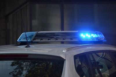 Заплахи с газов пистолет в офис на мобилен оператор