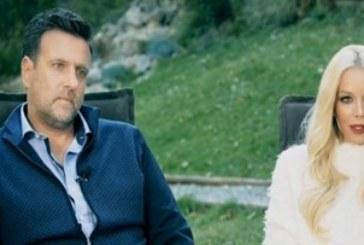 Жорж Башур след голямата трагедия с Феди: Сърцето и душата ми отказват да приемат случилото се