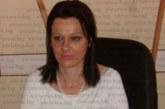 ОбС – Кюстендил отпуска персонална пенсия на деца сираци на 9 и 1 година след отказ на НОИ заради неспазен срок