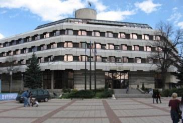 Л. Георгиев е новият общински съветник в Дупница