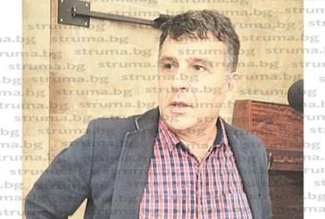 ЛЮБОПИТЕН КАЗУС В РАЙОНЕН СЪД – ДУПНИЦА! Общинският съветник Пл. Соколов наказан от КАТ за шофиране на джип с номера с изтекъл срок, той обжалва