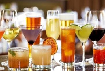 Доказано! Хората, които не пият алкохол, умират по-рано