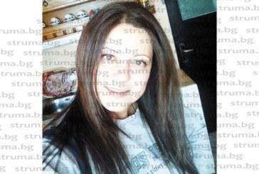 """Шефката на Гимназията по облекло в Дупница подаде оставка, мястото й зае учителят по физическо, бившият футболист на """"Марек"""" Б. Кръстев"""
