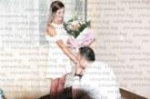 Гурбетчия се върна от Германия и се сгоди за една от най-красивите девойки в Крибул